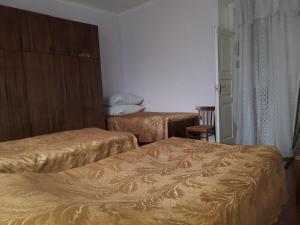 Guesthouse Alval, Panziók  Hahpat - big - 13