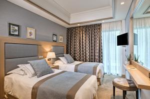 Rodos Park Suites & Spa (27 of 110)
