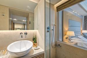 Rodos Park Suites & Spa (28 of 110)