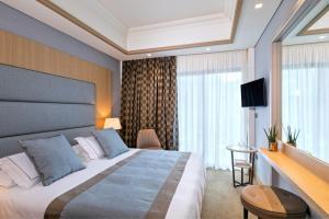 Rodos Park Suites & Spa (24 of 110)