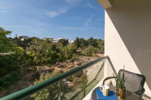 Rodos Park Suites & Spa (29 of 110)