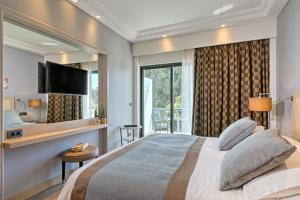 Rodos Park Suites & Spa (14 of 110)