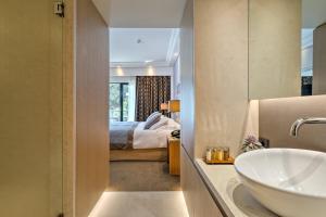 Rodos Park Suites & Spa (31 of 110)