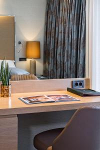 Rodos Park Suites & Spa (30 of 110)
