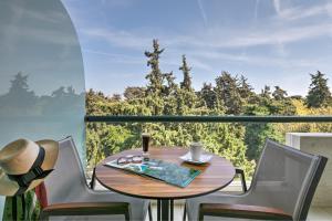 Rodos Park Suites & Spa (8 of 110)