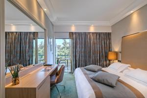 Rodos Park Suites & Spa (3 of 110)