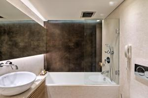 Rodos Park Suites & Spa (21 of 110)