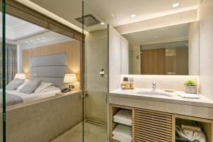 Rodos Park Suites & Spa (25 of 110)