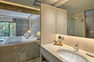 Rodos Park Suites & Spa (15 of 110)