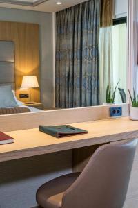 Rodos Park Suites & Spa (26 of 110)
