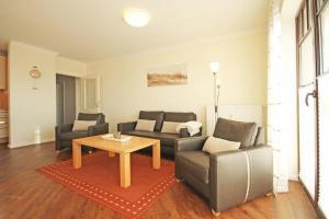 Urlaubstraeume-Am-Meer-Wohnung-6-2-758 - Fulgen