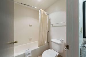 Motel 6 San Antonio - Fiesta Trails, Motely  San Antonio - big - 28