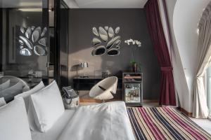 11 Mirrors Design Hotel (8 of 101)