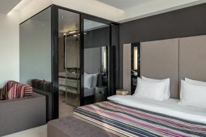 11 Mirrors Design Hotel (17 of 101)