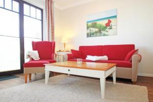 Urlaubstraeume-am-Meer-Wohnung-5-8-645 - Fulgen