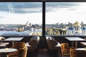 11 Mirrors Design Hotel (26 of 101)