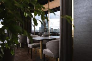 11 Mirrors Design Hotel (36 of 101)