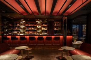 11 Mirrors Design Hotel (30 of 101)