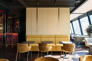11 Mirrors Design Hotel (28 of 101)