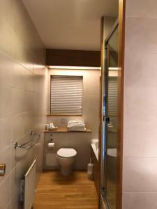 Salterns Harbourside Hotel, Hotel  Poole - big - 23