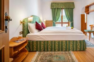 Hotel Ciasa Lorenzi - AbcAlberghi.com
