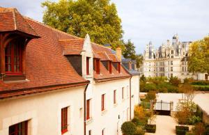 Le Relais de Chambord (3 of 50)