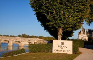 Le Relais de Chambord (10 of 50)