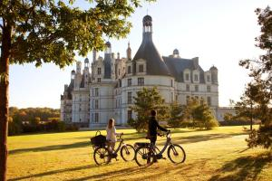 Le Relais de Chambord (8 of 50)