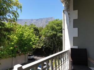 Kloof Lodge - كيب تاون