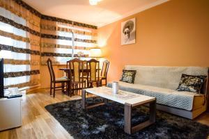 Apartamenty Sun & Snow Nad Potokiem