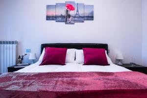 obrázek - Old Milan Apartments - Isola