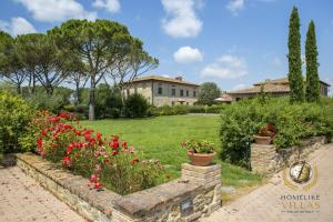 Villa del Lago - AbcAlberghi.com