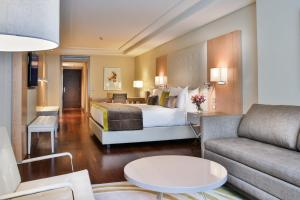 Palladio Buenos Aires - MGallery by Sofitel (31 of 52)