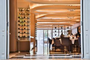 Palladio Buenos Aires - MGallery by Sofitel (26 of 52)