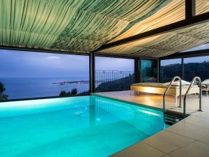 Luxury Residence Taormina - AbcAlberghi.com