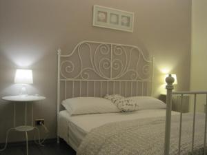 Casa di Cesi - AbcAlberghi.com