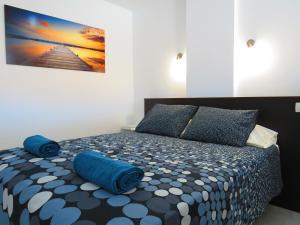 obrázek - Apartment Las Arenas