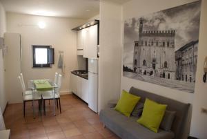 obrázek - Happy House - Quartiere Monumentale