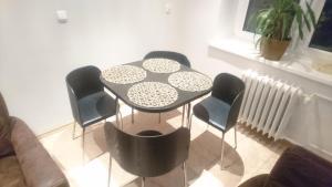 Studio 66 Gdynia