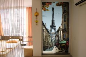 obrázek - Apartment Paris