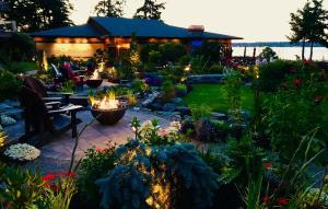 Kingfisher Oceanside Resort & Spa (20 of 45)