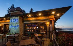 Kingfisher Oceanside Resort & Spa (39 of 45)