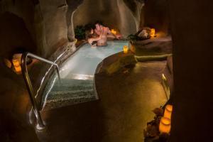 Kingfisher Oceanside Resort & Spa (28 of 45)