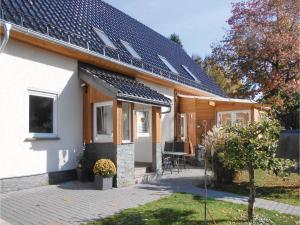 One-Bedroom Apartment in Holzminden - Bevern
