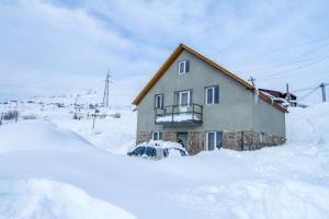 Auberges de jeunesse - Guesthouse Lucky Day