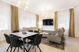obrázek - Luxury for everyone - Hills Park Lux Apartments 3