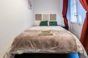 obrázek - Apartamento Cadiz Colonial
