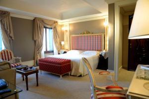 Ca Sagredo Hotel (39 of 55)