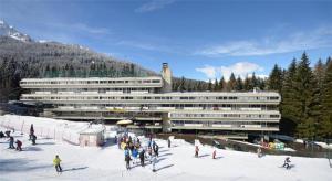 Marilleva 1400 Residence Solaria - AbcAlberghi.com