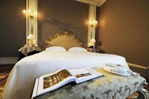 Ca Sagredo Hotel (21 of 46)